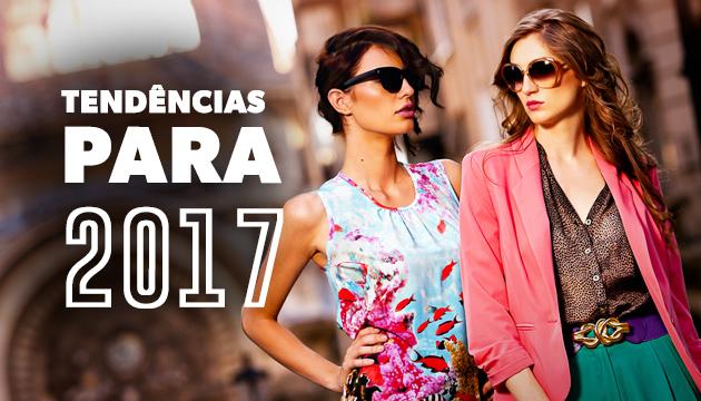 037cc8ec832c8 As tendências de óculos para 2017 - QÓculosQÓculos