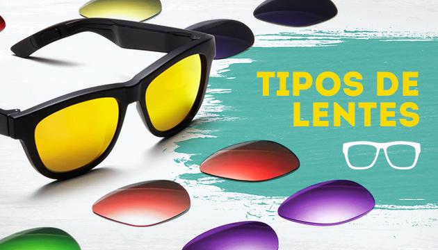 330b05394 Descubra qual o melhor tipo de lente para os seus óculos ...