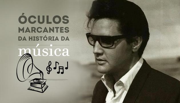 357d882c05c47 Óculos marcantes na história da música - QÓculosQÓculos