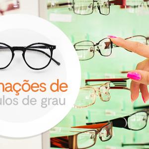 Marcas de Óculos de Sol mais Famosas - QÓculosQÓculos f159036f96