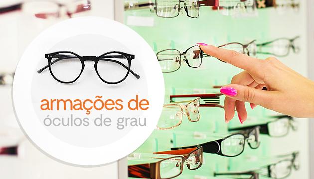 As melhores armações de óculos de grau - QÓculosQÓculos da8b6f923a