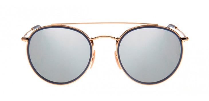 4d1b175aeef6c Armação de óculos  Descubra como escolher o seu - QÓculosQÓculos