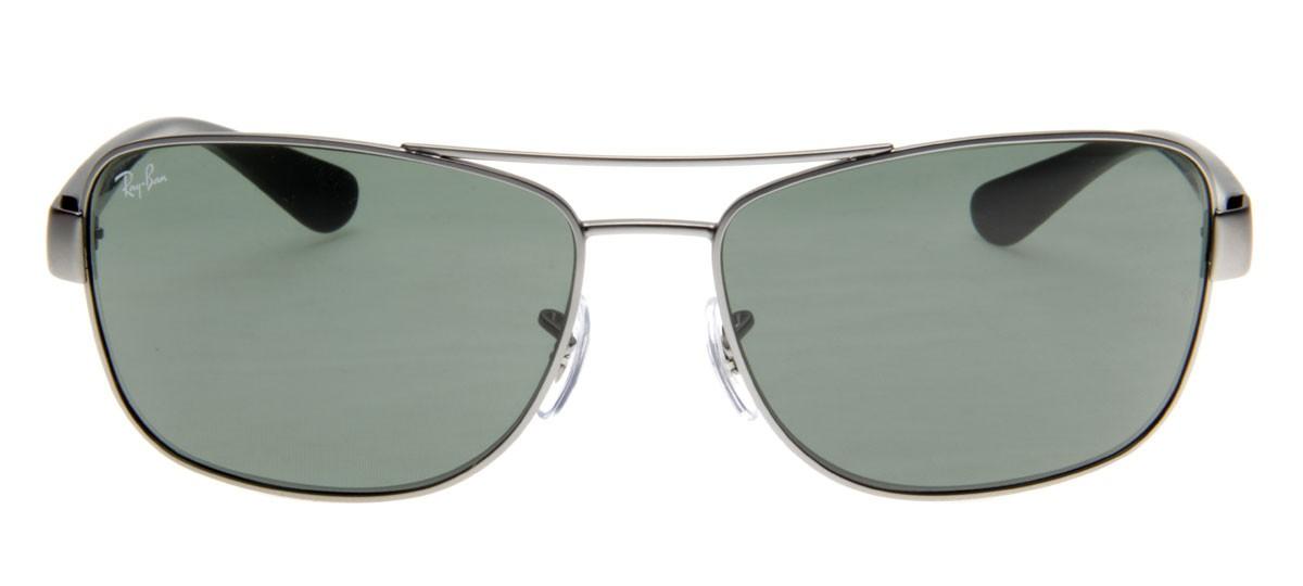 0cd0ebaac Óculos de sol com grau: Tudo o que você precisa saber - QÓculosQÓculos