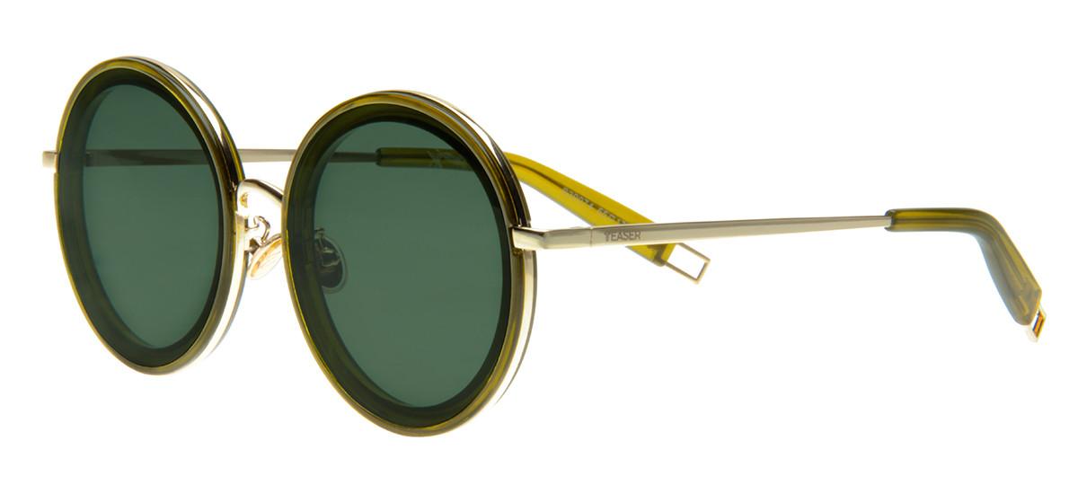 óculos redondos baratos