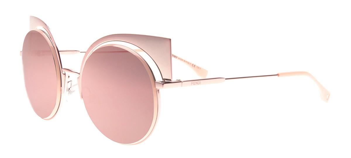 óculos das fashionistas