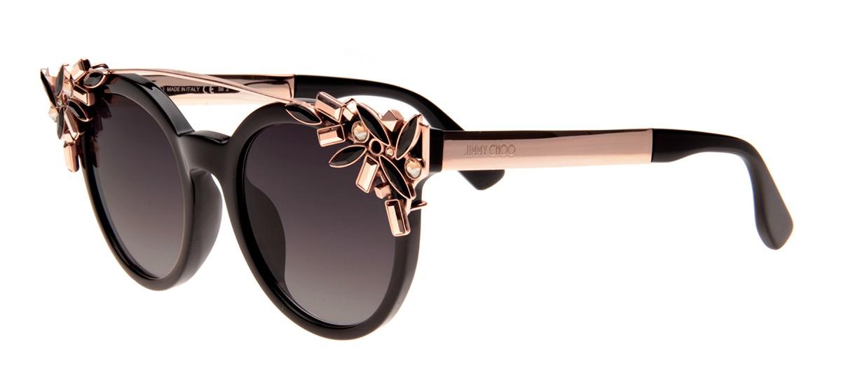 Óculos das fashionistas que vão te encantar - QÓculosQÓculos 2b7dd14ded