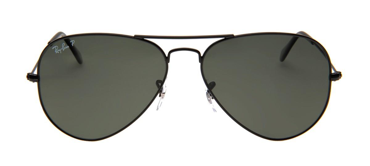 03caa48b968aa Tendências de óculos para 2018 - Confira! - QÓculosQÓculos