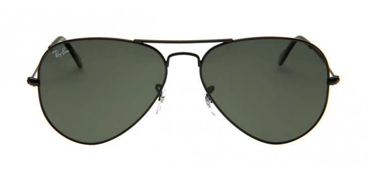 180d491715060 Óculos de sol com grau  Tudo o que você precisa saber - QÓculosQÓculos