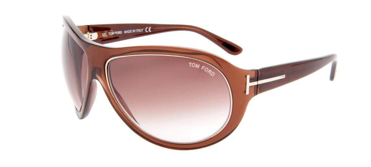4e04a3486 Este, contudo, tem se mostrado um dos óculos das famosas mais desejados  pelas mulheres na atualidade.