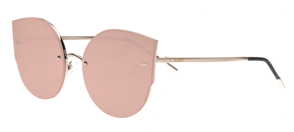 oculos para curtir o carnaval