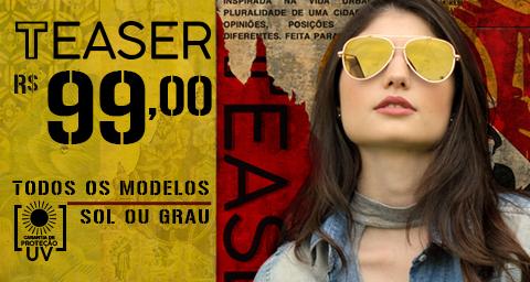 b6d72f521 Marcas de Óculos de Sol mais Famosas - QÓculosQÓculos