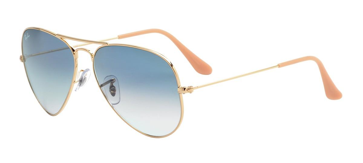 óculos feminino para rosto oval