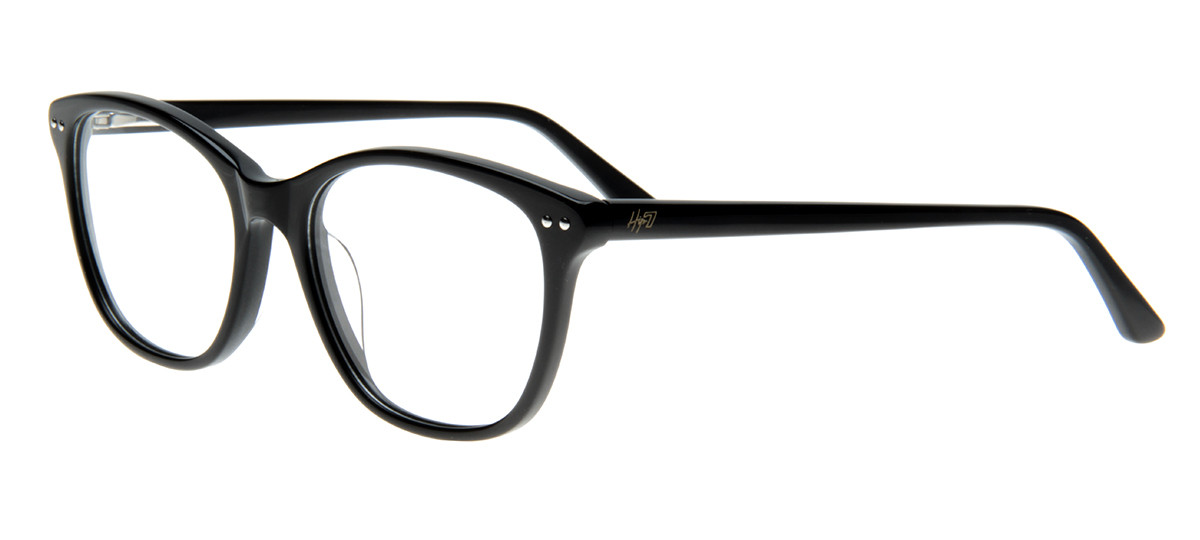 4a57b79d190d3 Tipos de óculos de grau para cada rosto - QÓculosQÓculos