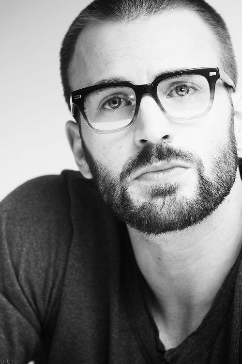 f62cdfe14a306 Óculos masculino para rosto redondo  acerte na escolha - QÓculosQÓculos