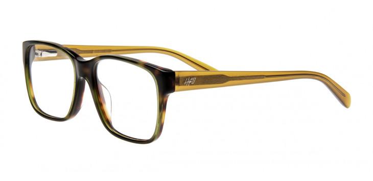 tipos de oculos de grau para cada rosto