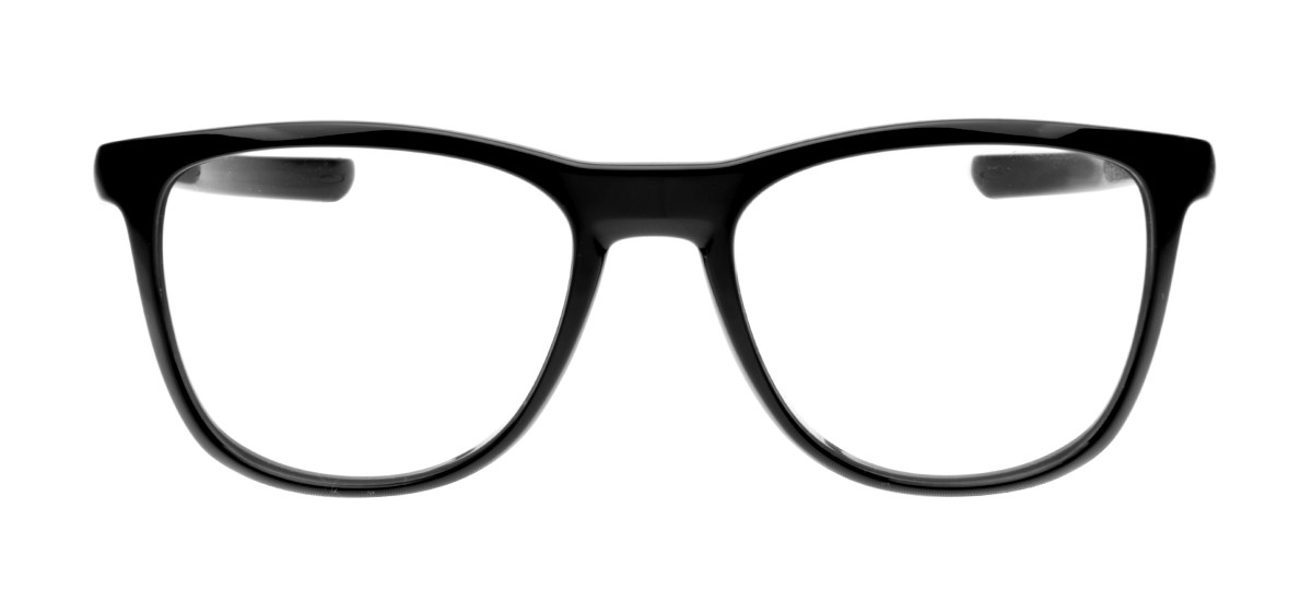 óculos de grau feminino para cada tipo de rosto