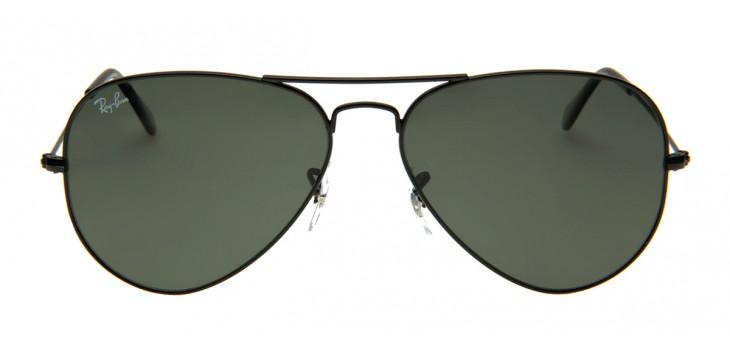 975cf434389ed Óculos masculino para rosto redondo  acerte na escolha - QÓculosQÓculos