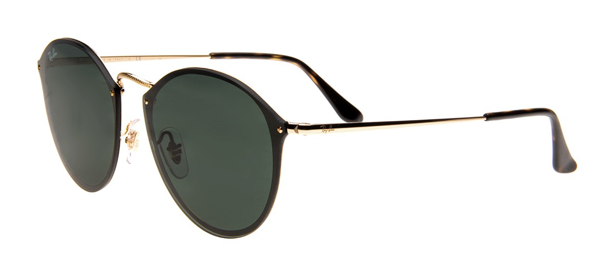 óculos masculinos para rosto oval