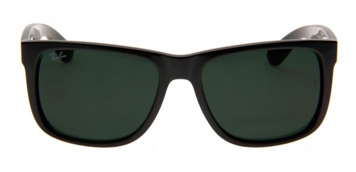 75e1efcfe0123 Óculos para rostos redondos  Escolhendo o melhor modelo - QÓculosQÓculos