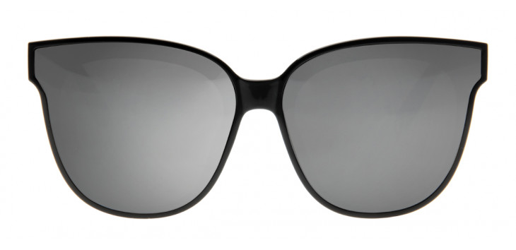 armações de óculos para cada tipo de rosto