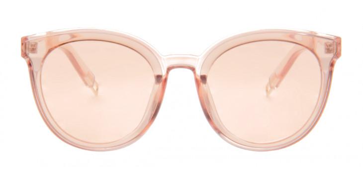 óculos para rosto fino