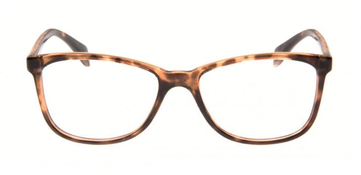 Óculos de grau para rosto fino. Qual a melhor opção  - QÓculosQÓculos e2b04e0d5e