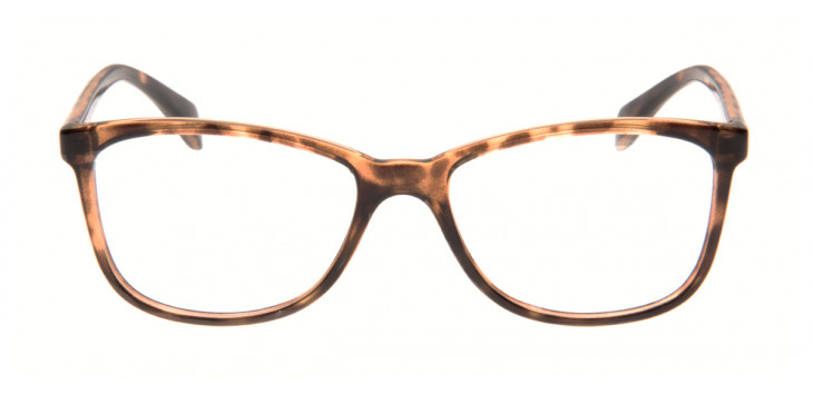 óculos de grau para rosto fino