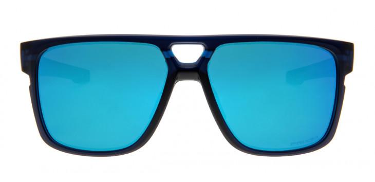 oculos para rosto oval feminino