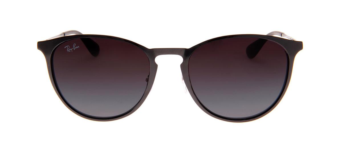 Glasses transparent Glasses t culos Rostos e culos fc35f1543d