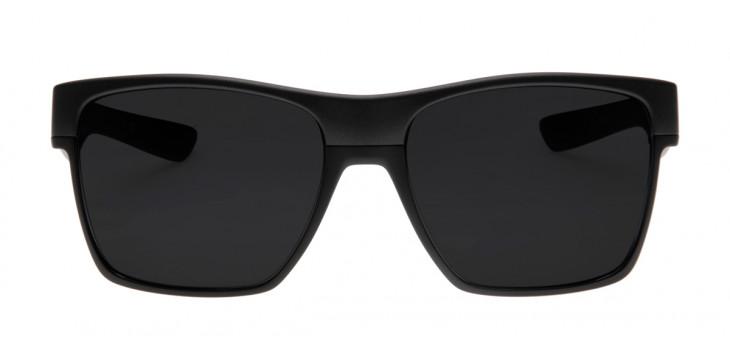 óculos de sol para rosto oval