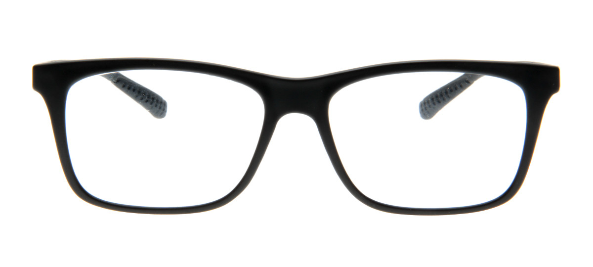 óculos de grau masculino para cada tipo de rosto
