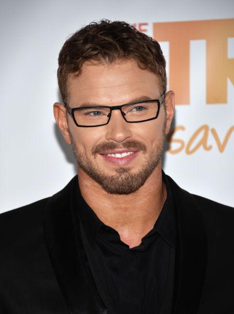 49ba14ecd01bb Óculos de grau masculino para cada tipo de rosto - QÓculosQÓculos