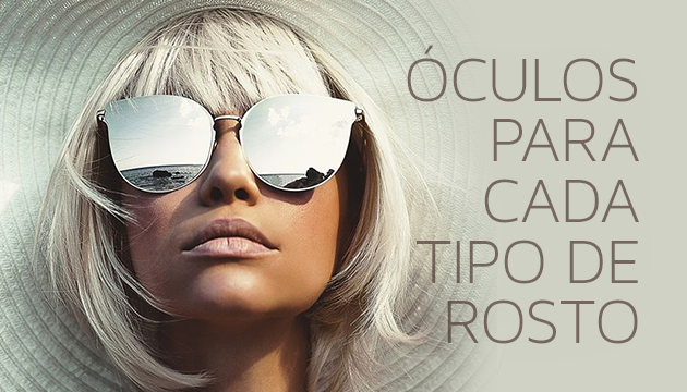 https://www.qoculos.com.br/blog/oculos-para-cada-tipo-de-rosto
