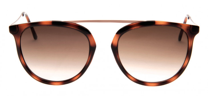 óculos de sol feminino para cada tipo de rosto