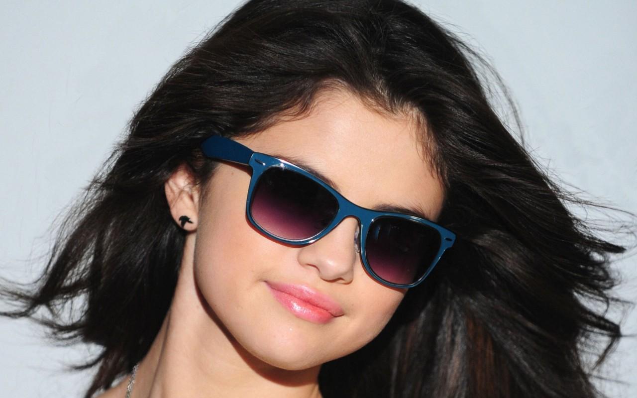 26fa108e7 Óculos de sol feminino para cada tipo de rosto - QÓculosQÓculos