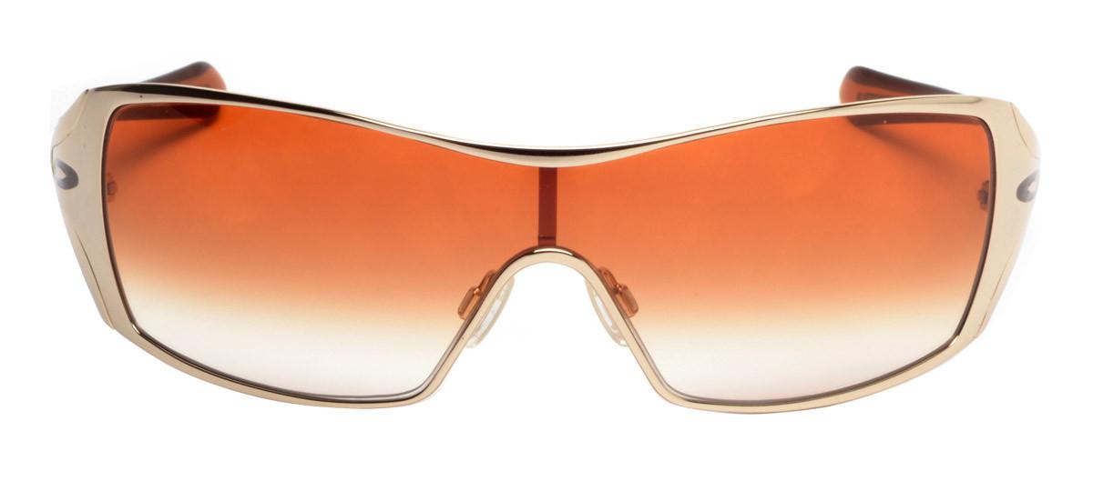Oculos Oakley Dart Roxo   Louisiana Bucket Brigade 98a8de8660