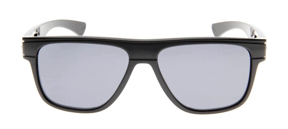 df84ed07e5843 Oakley Breadbox Preto - Óculos de Sol Oakley Breadbox com Desconto ...