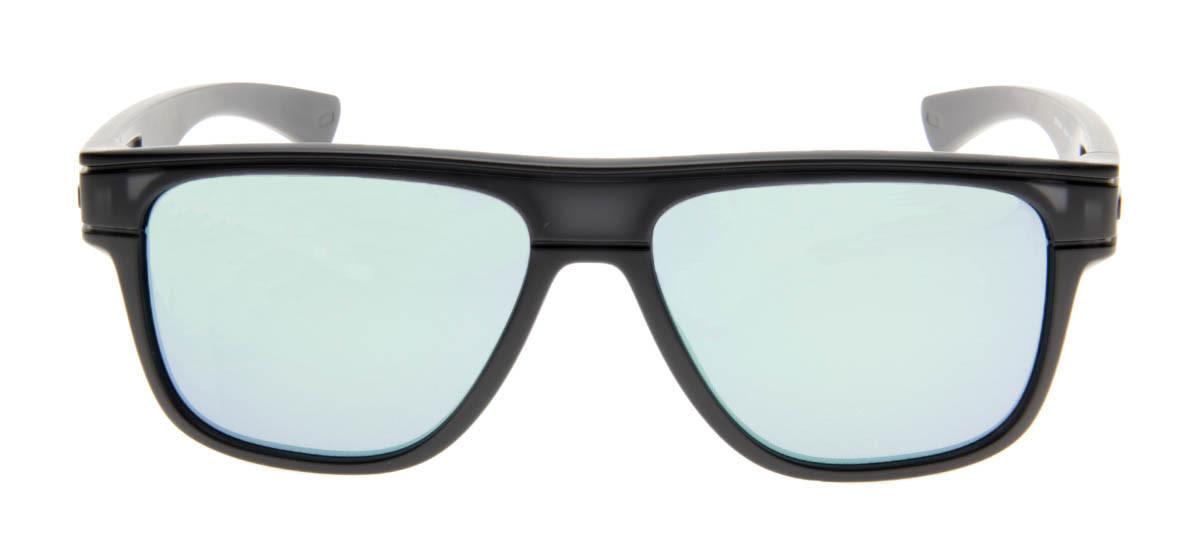 b990db161b9c4 Oakley Espelhado - Óculos da Oakley Espelhado com Desconto - QÓculos.com