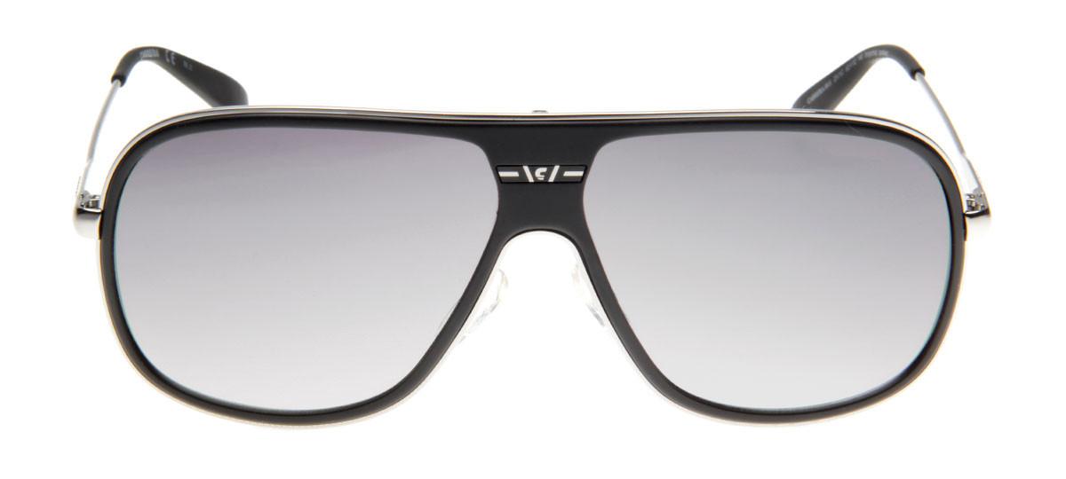 3eb889fea720b Carrera 88 S - Compre os Óculos Carrera 88 S Preto com Desconto ...