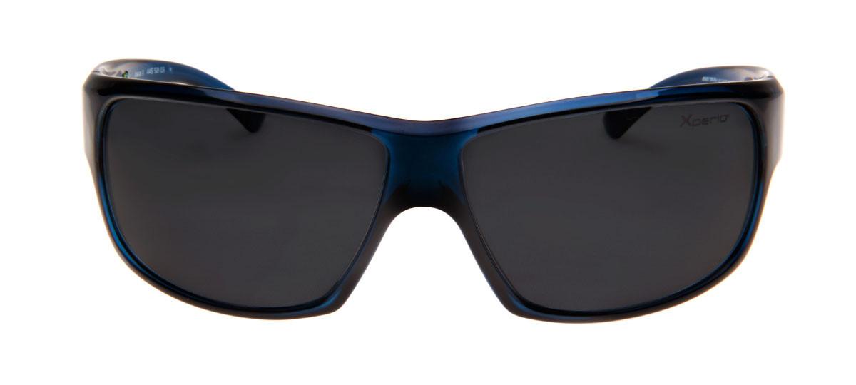 0613f067eaedb Mormaii Joaca II Xperio 445 - Azul - Lente Polarizada - QÓculos.com
