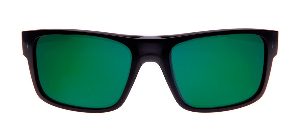 3a6b36ea1ea47 Óculos Oakley OO9367 Drop Point Lente Espelhada - 04 - QÓculos.com