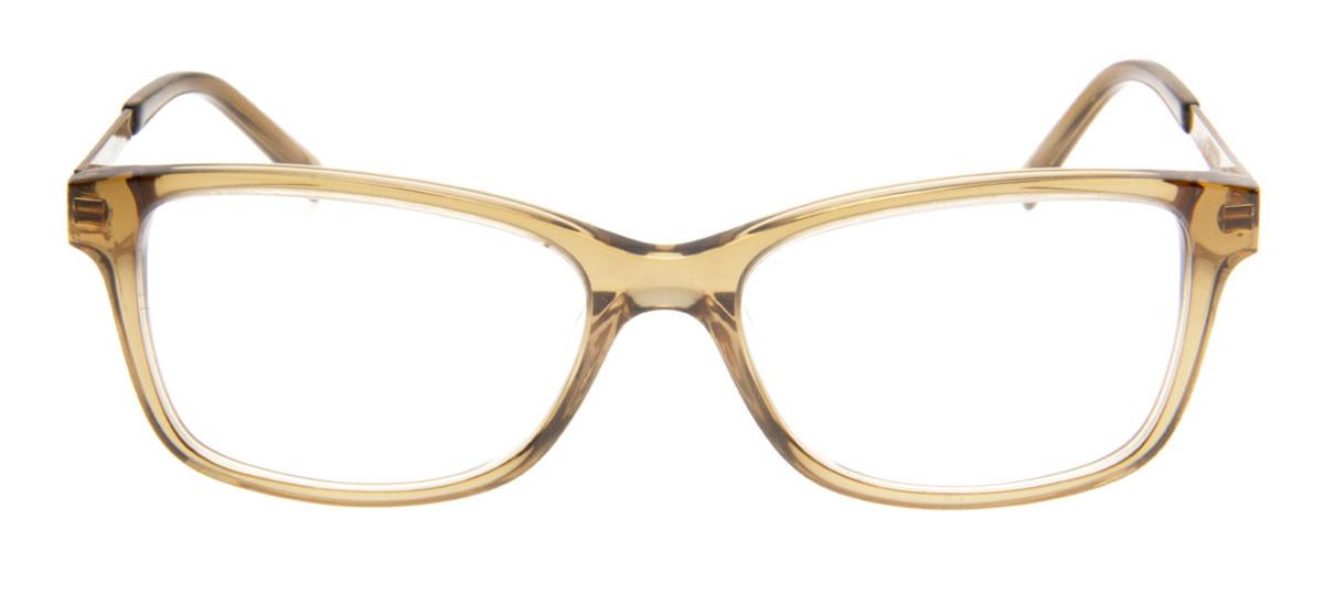 Óculos Ana Hickmann AH6217 - Armação de Óculos Bege Translúcido -  QÓslevi1.mit.edu 650ceaad5e