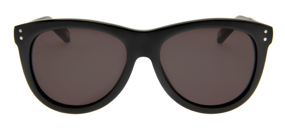 8af76d403 Marc Jacobs MJ383/S - Óculos de Sol Marc Jacobs MJ383/S Wayfarer ...