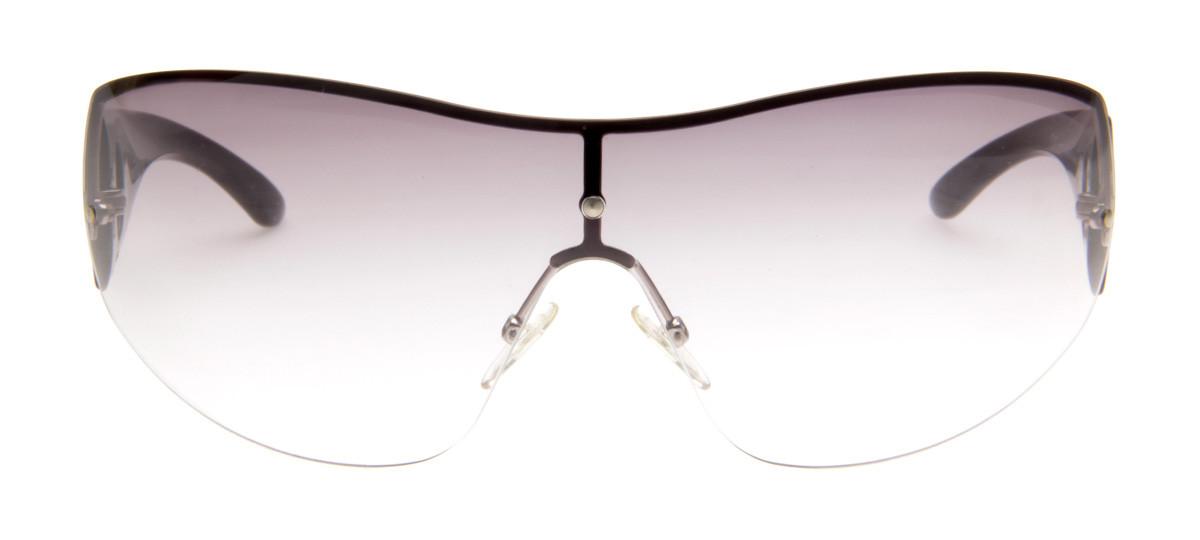 Óculos Emporio Armani EA9345 S - Óculos de So Emporio Armani EA9345 ... 26e597d800