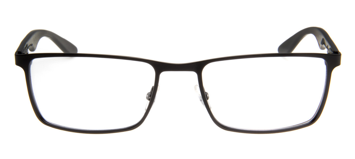 d472788f5 Carrera CA6614 - Óculos Carrera CA6614 Retangular com Desconto ...