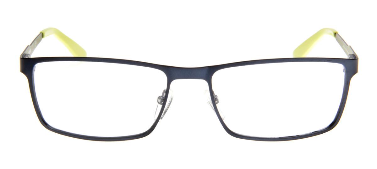 ba716ee62c Carrera CA6630 - Compre os Óculos Carrera CA6630 Retangular -com ...