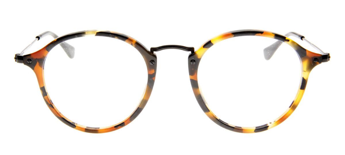 óculos De Grau Ray Ban Tartaruga   Les Baux-de-Provence 182e030ff8