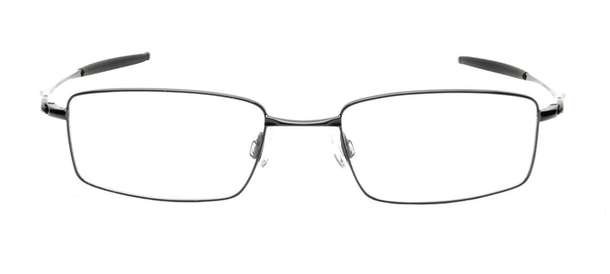 Oakley OX3136 02 53 - Preto. Loading zoom de75a1ef1d