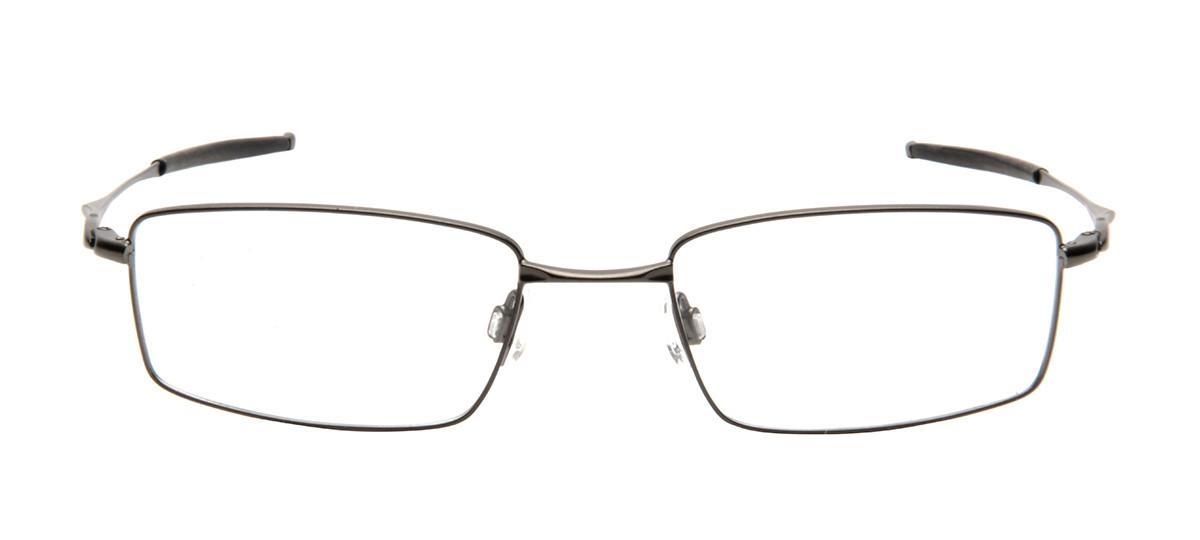 27776351ce5 Oakley OX3136 03 53 - Bronze Fosco. Loading zoom