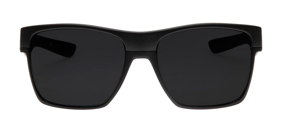 Oakley Twoface XL 59 - Preto Fosco - OO9350-03 - QÓculos.com c7b27a542b